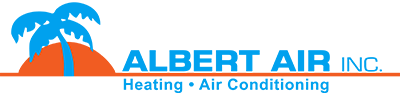 Albert Air Inc., CA