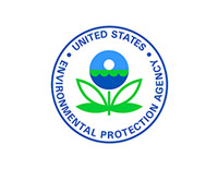 Environmental Protection Agency - US